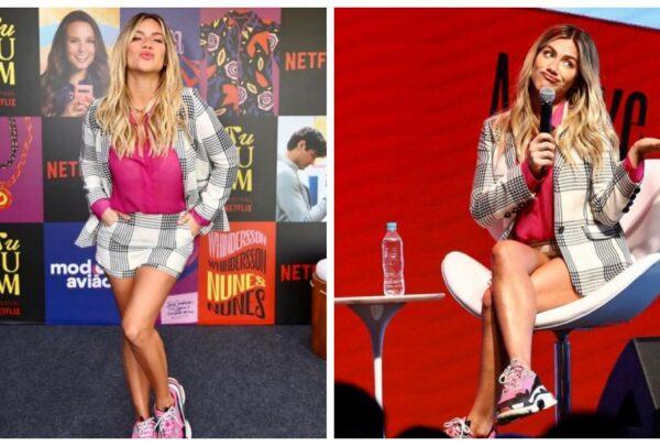 Netflix lança primeiro reality show brasileiro em março