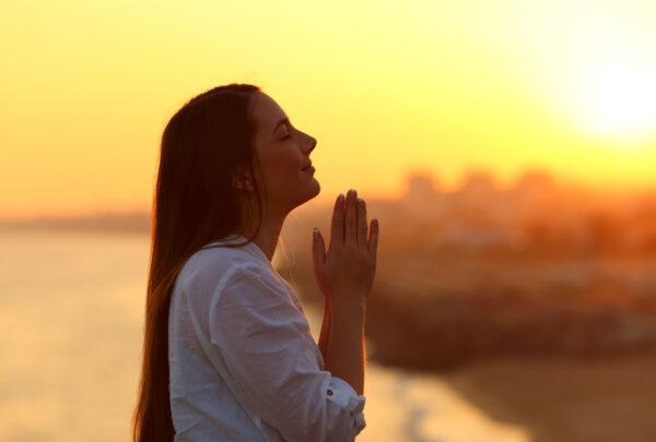 Dia da gratidão: personalidades cearenses partilham mensagens de agradecimento