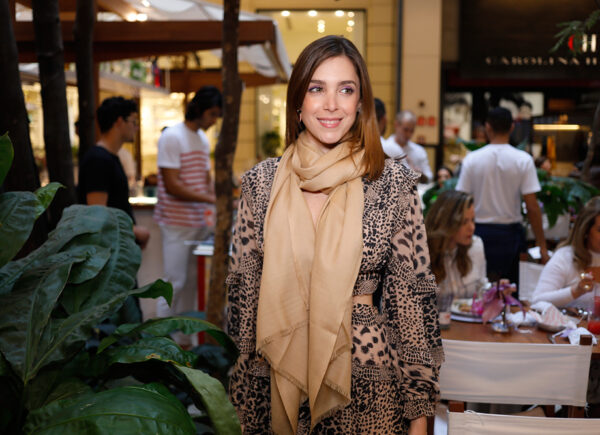 Um olhar sobre o marketing de moda por Joana Laprovitera