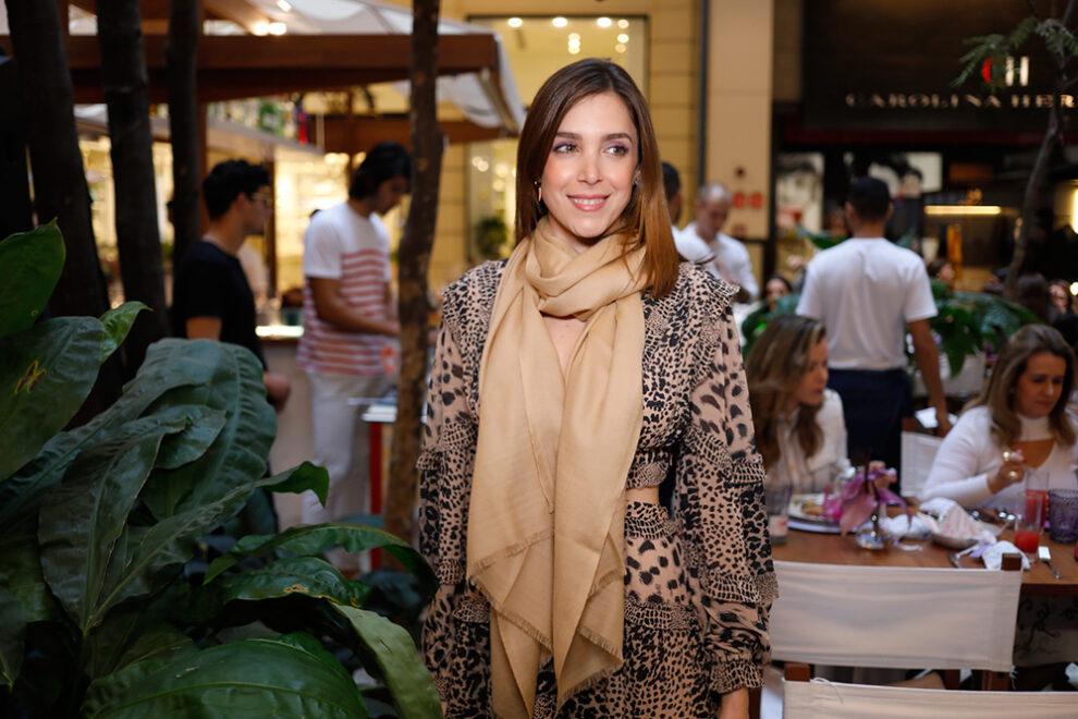 Um olhar sobre o marketing de moda por Joana Laprovitera
