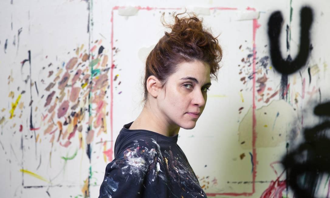 Espaço Cultural Unifor realiza projeto 'Conversa com Artistas' em fevereiro