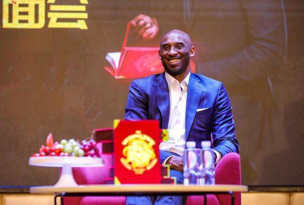 Astro da NBA, Kobe Bryant morre em acidente de helicóptero