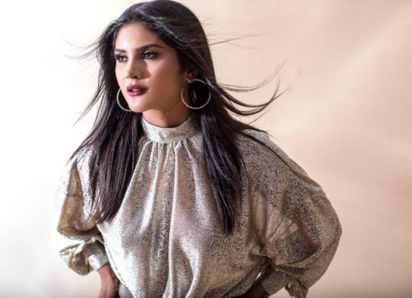 Mileide Mihaile realiza 'Bazar Mulher' no fim de semana; renda ajudará instituições sociais