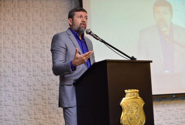 Data Gov Day debate a transformação digital dentro das secretarias do Governo do Ceará