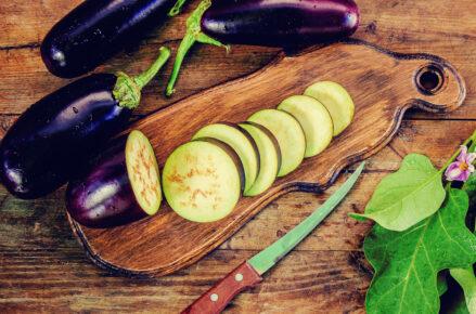 Sono reparador: aposte em alimentos ricos em vitaminas e minerais na última refeição do dia