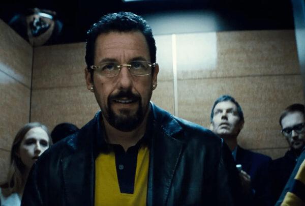 Oscar 2020: crítico de cinema comenta nomes que ficaram fora da indicação