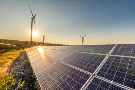 Fiec recebe roadshow de inovação em energia elétrica