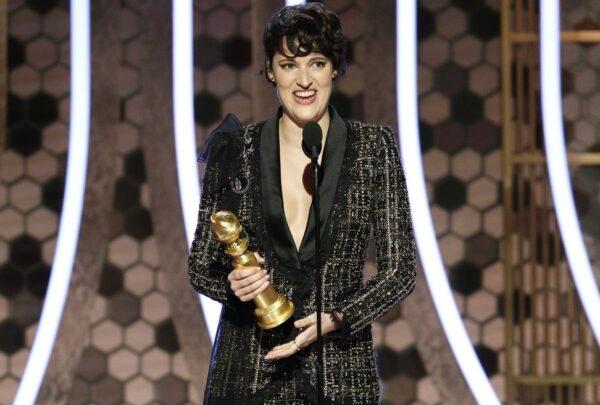 Globo de Ouro 2020: veja a lista com todos os vencedores