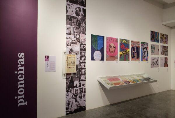 Mostra Design por Mulheres ganha segunda edição em março