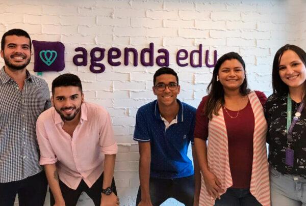 Empresa do Nutec prospecta parceria com maior startup de educação do País