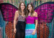 Cia. Marítima lança novidades para Carnaval e promove talk com consultora de imagem