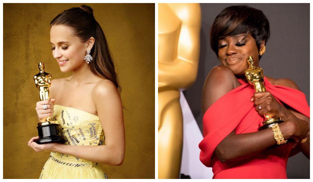Dez curiosidades sobre a cerimônia de entrega do Oscar