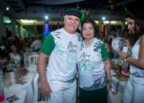Carnaval da Saudade chega à 53ª edição
