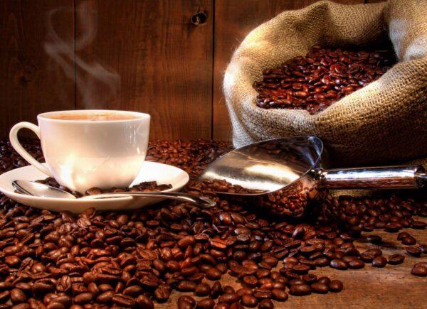 Grupo 3corações anuncia compra de marcas de café da Mitsui Alimentos