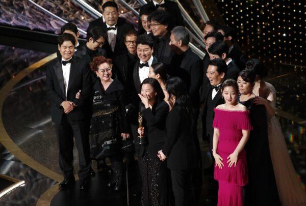 Oscar 2020: 'Parasita' foi o vencedor de Melhor Filme; confira a lista completa