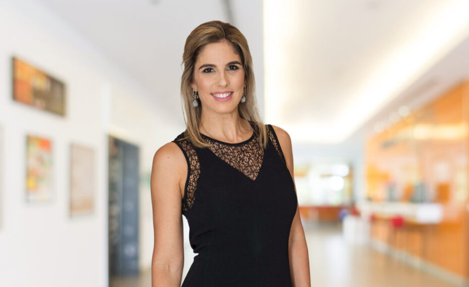 Marília Fiuza disponibiliza programa Vida na Trilha durante isolamento social
