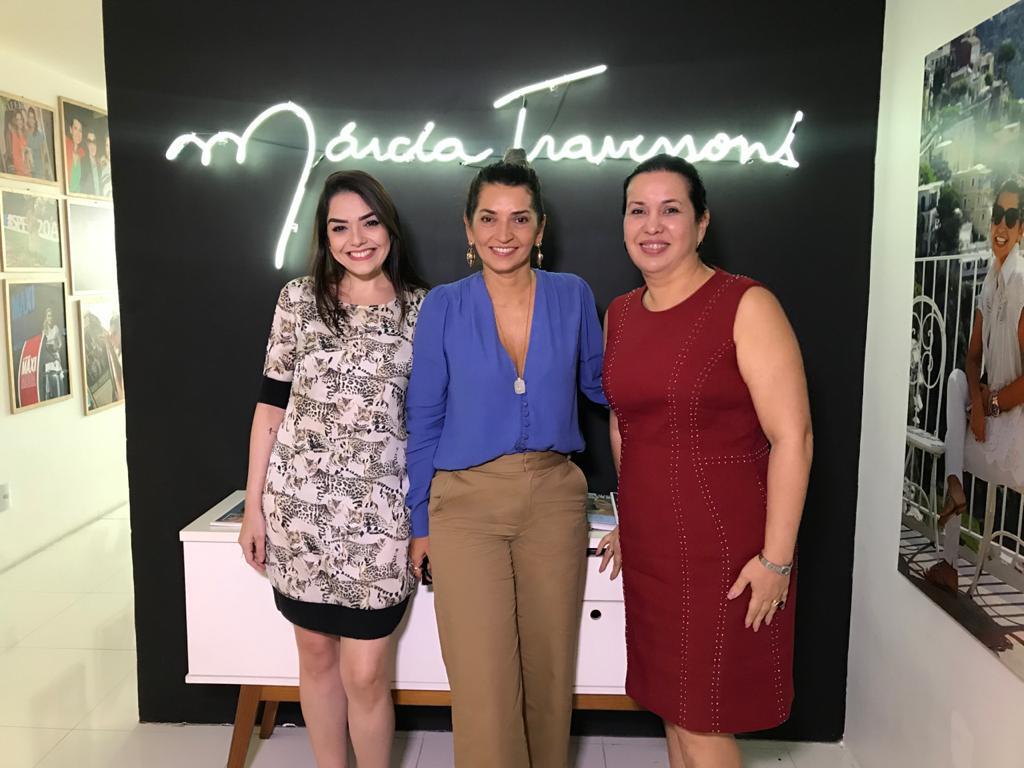 MT Cast #10: Christiane Leitão e Érica Machado abordam as violências contra a mulher