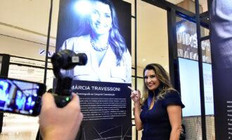 Prêmio RioMar Mulher: assista aos melhores momentos