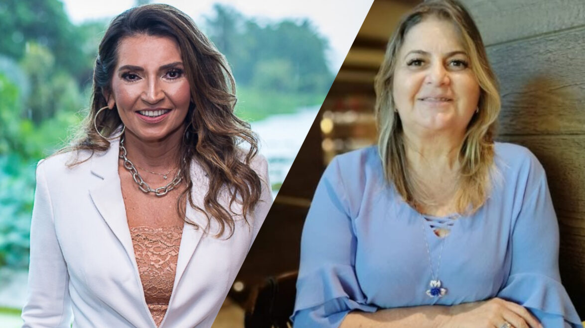 MT Cast #11: Cristina de Oliveira orienta como investir pensando no futuro dos filhos