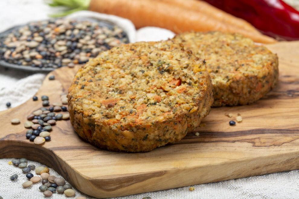 Segunda Sem Carne: receitas veganas para testar no jantar
