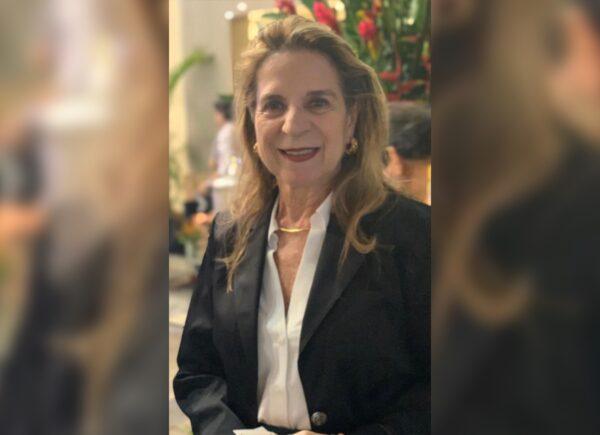 Momento atual é de organização das cidades turísticas, diz Anya Ribeiro