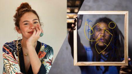 Artistas cearenses partilham experiências e redescobertas durante o isolamento