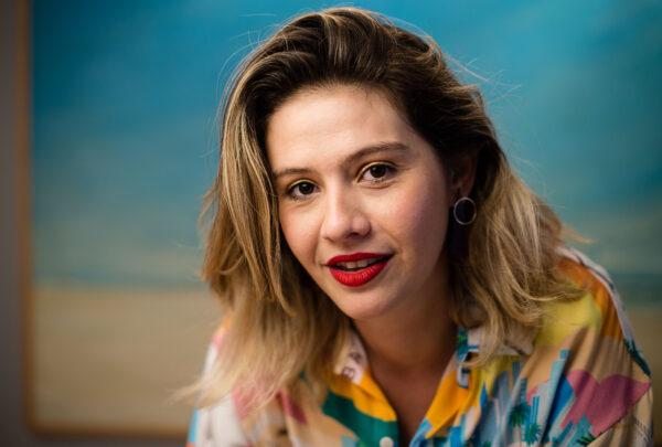 Após lives, Isa Capelo recebe convite para tocar em festa de aniversário virtual