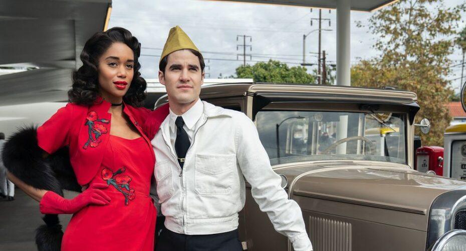 Playlist MT: confira trilha sonora de 'Hollywood', série sobre era dourada do cinema