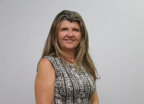 Pandemia traz exercício de altruísmo tal como a vida de uma mãe, diz secretária de Saúde de Fortaleza