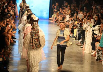 DFB Festival: Márcia Travessoni faz #tbt do evento e elege momentos marcantes