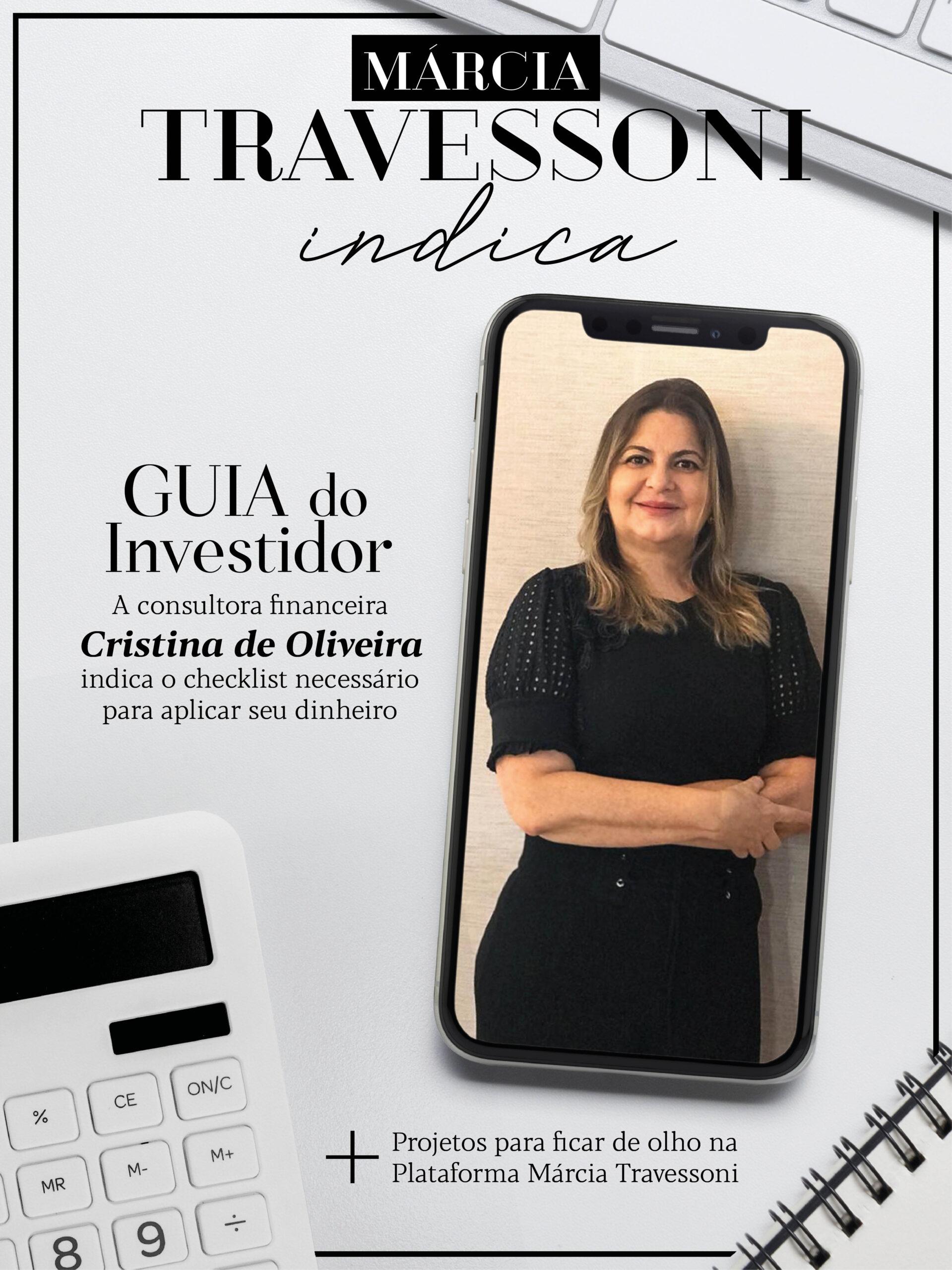 Márcia Travessoni Indica #9