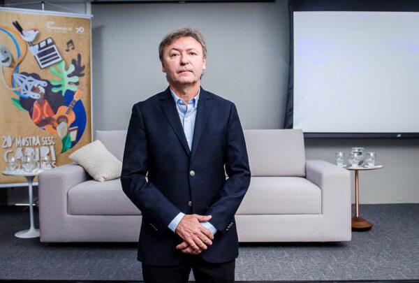Fecomércio apresenta banco digital e lança mentoria para retomada de negócios