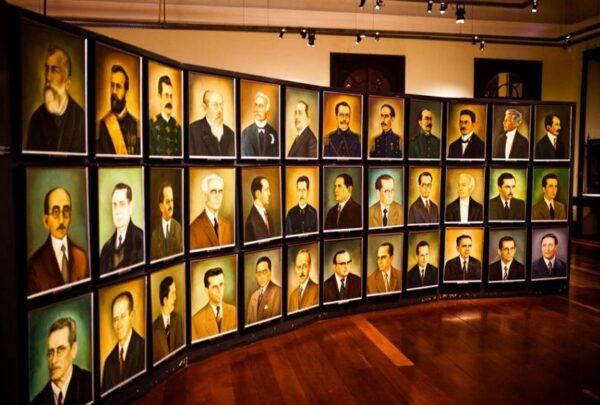 Prefeitura promove ação digital para celebrar Semana Nacional de Museus