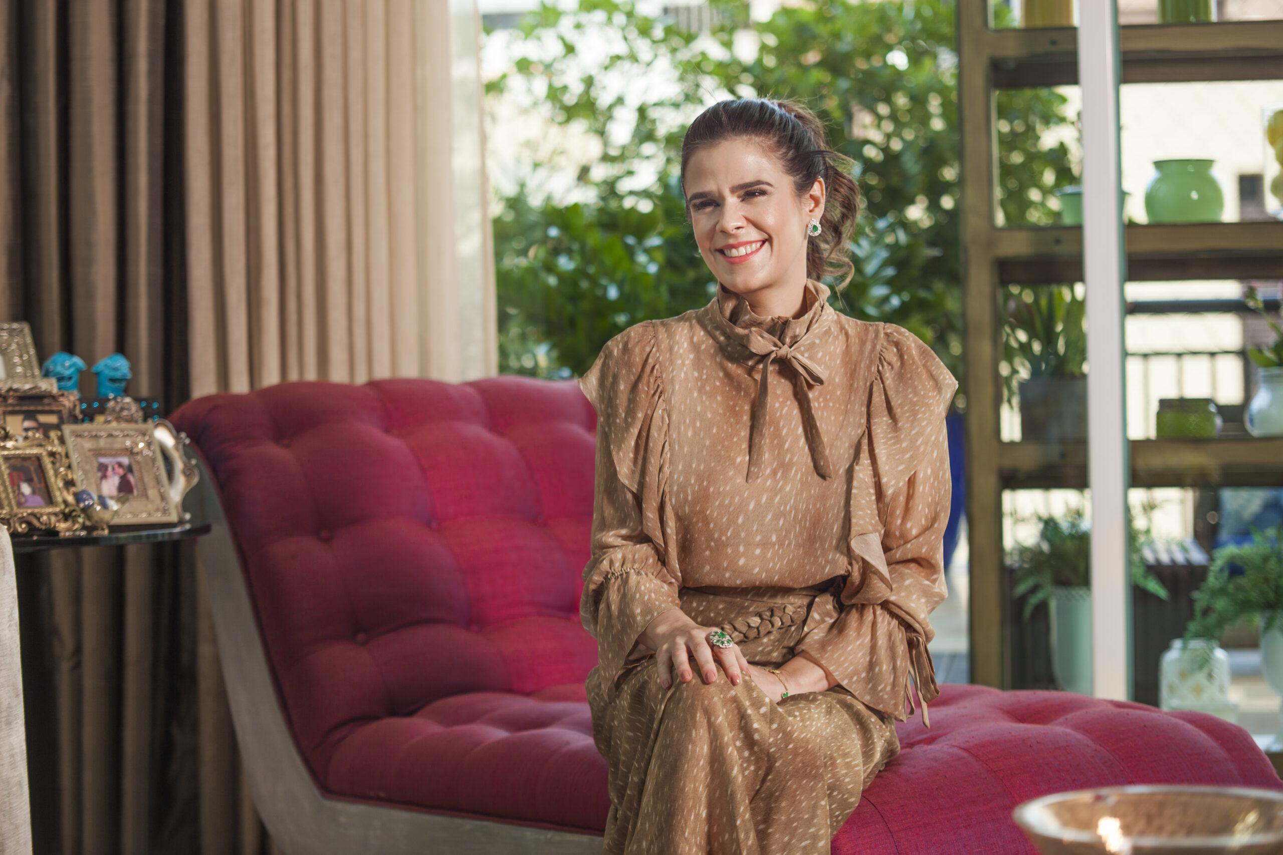 'Você precisa fazer sua parte como cidadão', afirma médica Niedja Bezerra sobre isolamento social