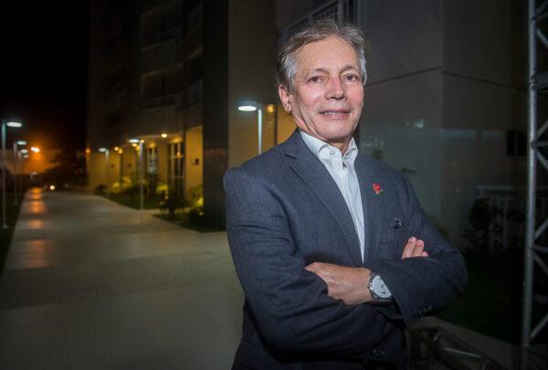Setor imobiliário sofrerá fortes consequências devido à pandemia, avalia Otacílio Valente