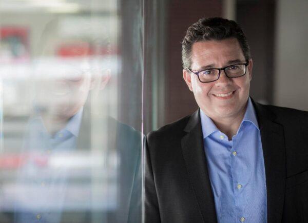 Plataforma digital faz VCI SA alavancar captação de negócios na internet