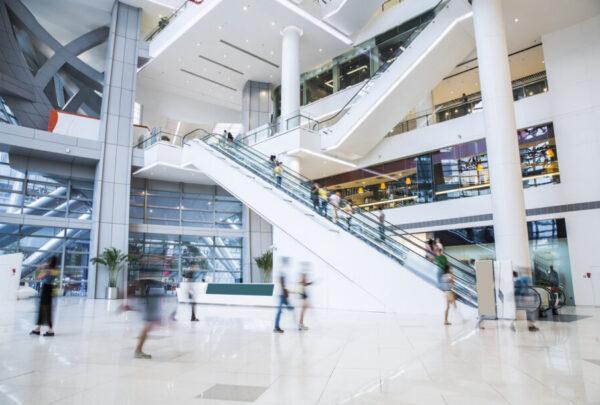 Shoppings RioMar reabrem em Fortaleza a partir de 8 de junho