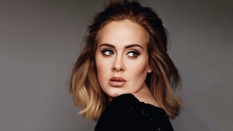 Playlist MT: lista de sucessos celebra aniversário de Adele