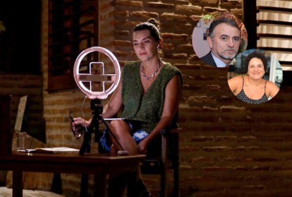 MT Cast #12: Mariana Marques e Reginaldo Lobo falam dos pequenos negócios na crise