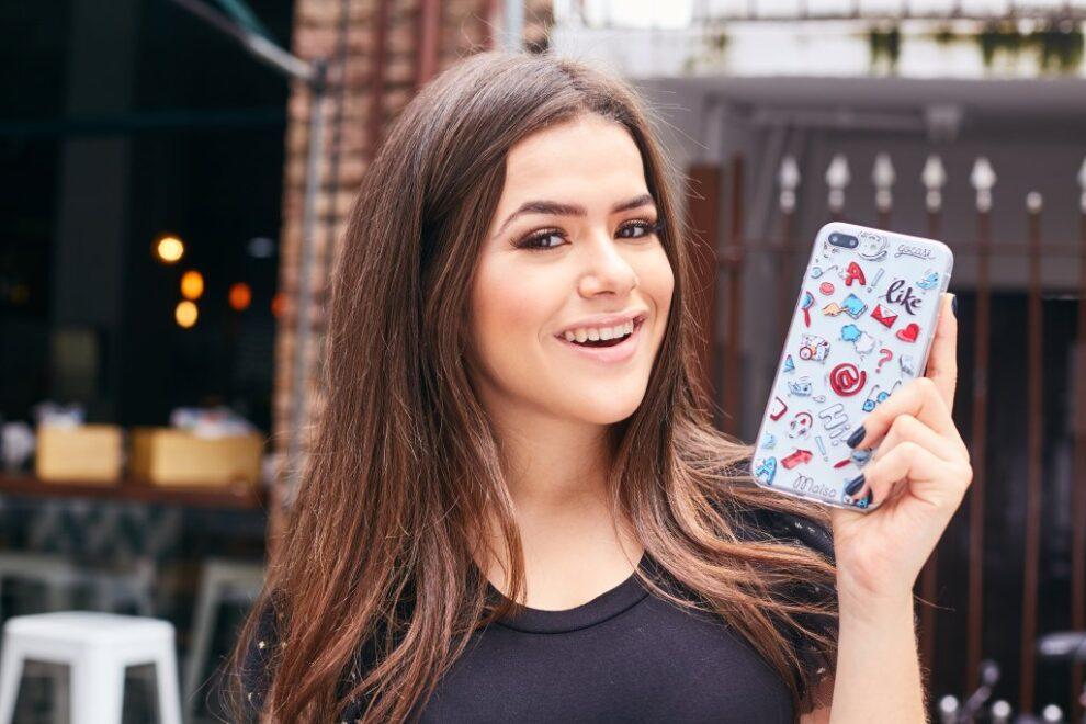 TikTok: confira os desafios mais populares da rede social