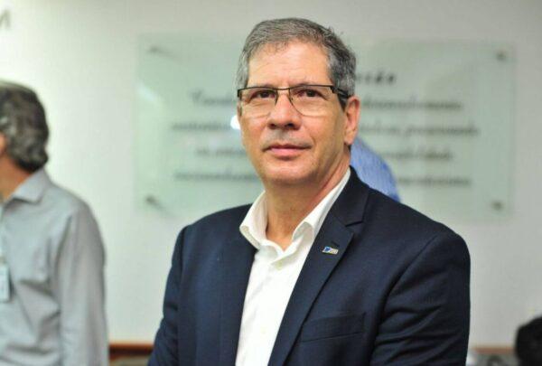 Alimentação estará relacionada ao novo normal, diz Severino Ramalho Neto em live do Ibef