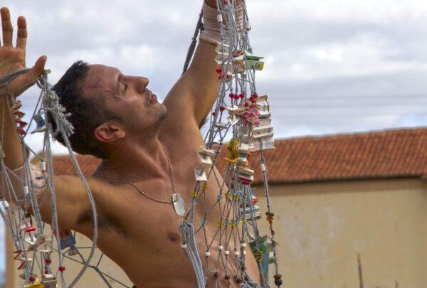 Dia do Cinema Brasileiro: filmes nacionais que retratam o Nordeste
