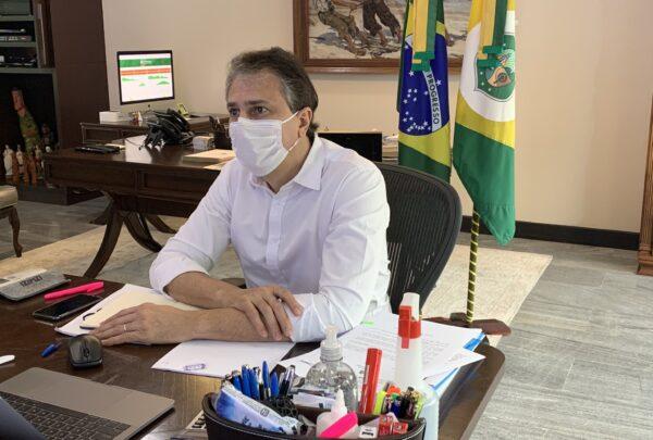 Fortaleza continua na segunda fase de retomada; governador anuncia mais cinco cidades em lockdown no Ceará