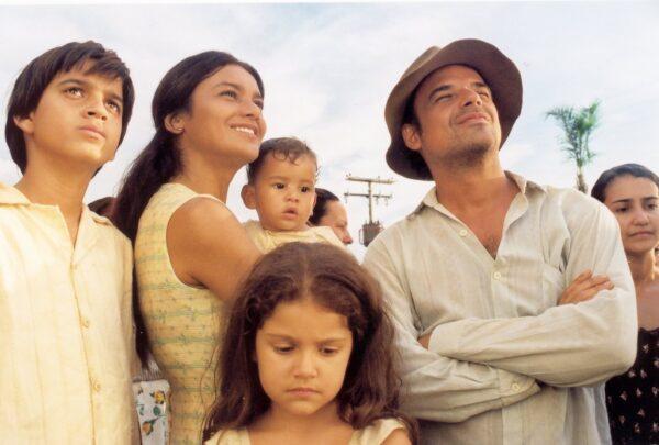 Playlist MT: relembre músicas consagradas em filmes nacionais