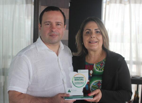 Junior Achievement: conheça o trabalho da organização que atua desde 2005 no Ceará