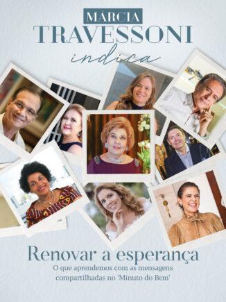 Márcia Travessoni Indica #13