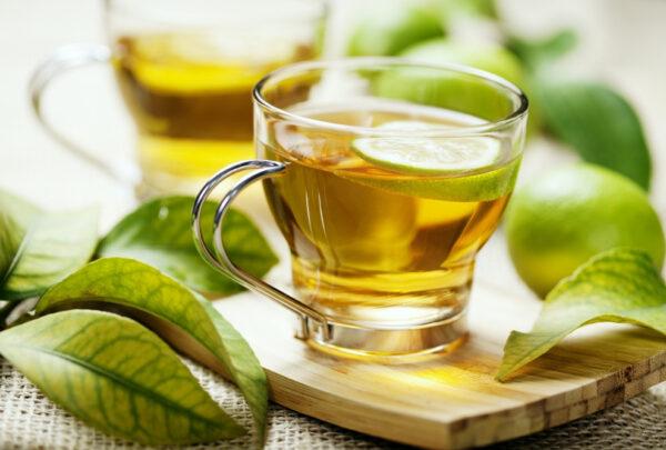 Oito receitas de chá para melhorar o humor e relaxar