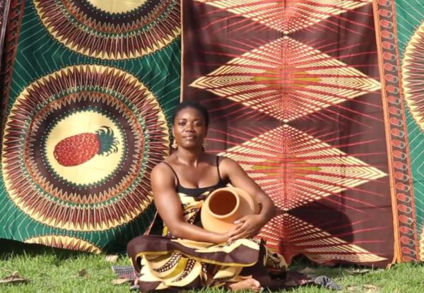 Afroflix: conheça a plataforma que reúne produções de artistas negros