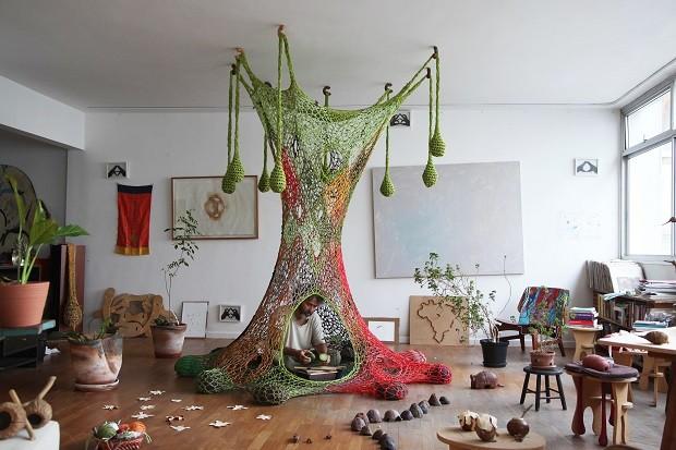 Art Basel ganha versão virtual até 26 de junho