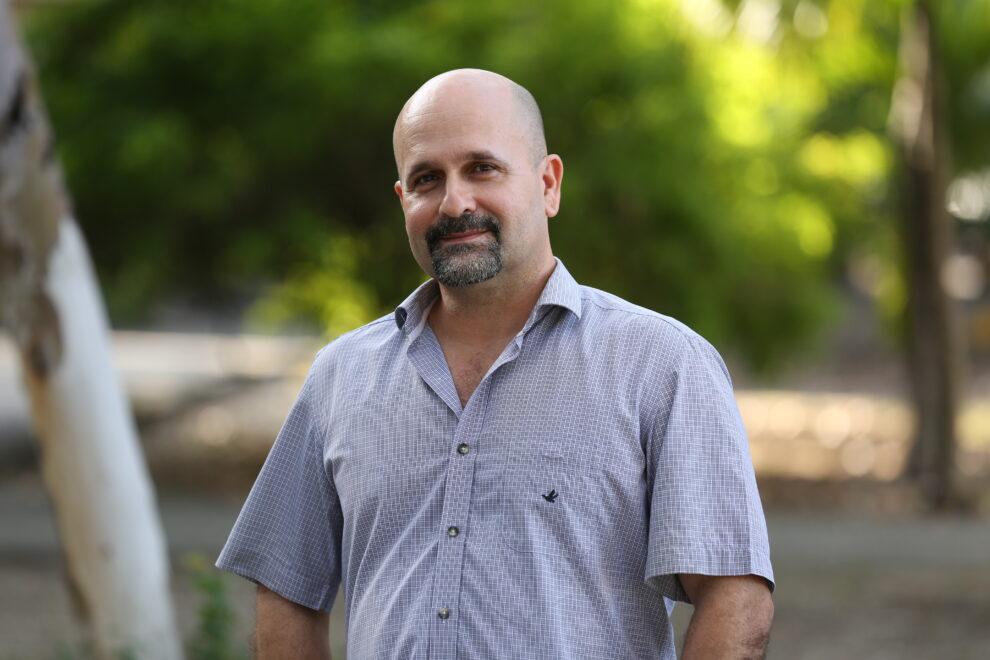 Audiovisual está passando por uma reformulação, avalia Glauber Filho